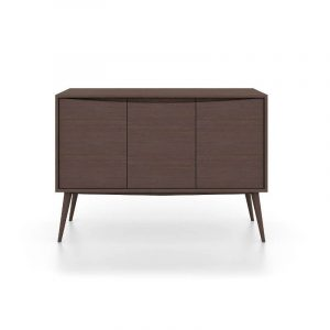 August Wenge Sideboard