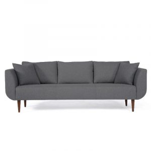 Citizen Sofa