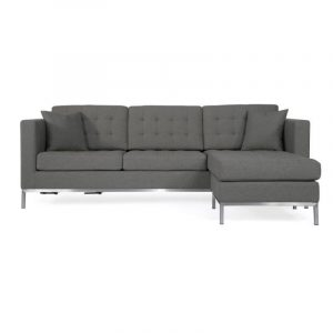 Hayward Bi-Directional Sectional
