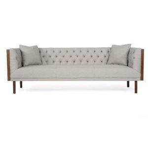 Beyond Sofa
