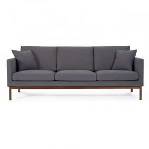 Strata Sofa In Ash Grey